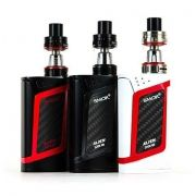 Smok Alien  - 220w - KIT