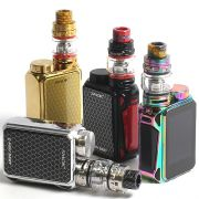 Smok GPriv Baby - Touchscreen - KIT 85W