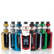 Smok Species Kit V2 230W