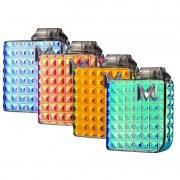 Smoking Vapor Mi-Pod Kit Limited Edition