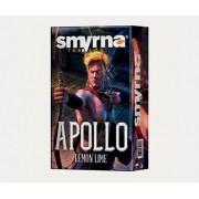 Smyrna - Apollo (Limão) 50g