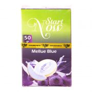 Start Now - Mellue Blue 50g