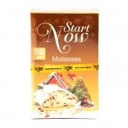 Start Now - Weinachtsstollen 50g