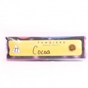 Tangiers Linha Noir - Cocoa 250g