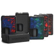 Vandy Vape - Pulse 80w - Box mode Tony B Project