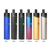 Vaporesso Pod Stick Kit