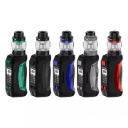 Vaporizador Geek Vape - Aegis mini Kit