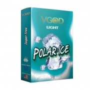 Vgod Light - Polar Ice 50g