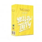 Vgod Light - Yellow Taffy 50g