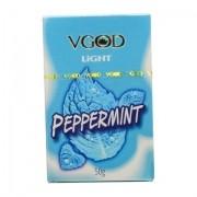 Vgod - Peppermint 50g