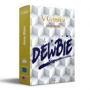Vgod Premium - Dewbie 50g