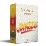 Vgod Premium - Jungle 50g