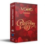 Vgod Premium - Passion 50g