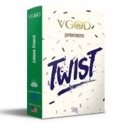 Vgod Premium - Twist 50g
