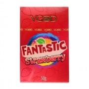 Vgod - Strawberry 50g