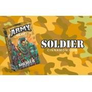 Volker - Soldier 50g