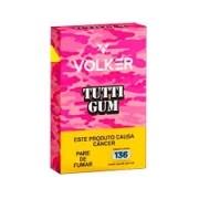 Volker - Tutti Gum 50g