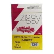 Ziggy - Happy Berry 50g