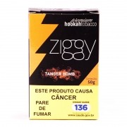 Ziggy - Tanger Bomb 50g