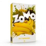 Zomo - Banana 50g
