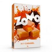 Zomo - Caramel 50g