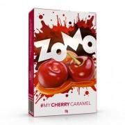 Zomo - Cherry Caramel 50g