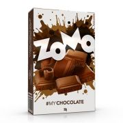 Zomo - Chocolate 50g