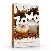 Zomo -  Coffe latte 50g