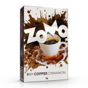 Zomo - Coffee Cinnamon 50g
