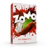 Zomo - Cola Mint 50g