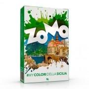 Zomo - Colori Della Sicilia 50g