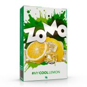Zomo - Cool Lemon 50g