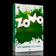 Zomo - Exotic Pantanal 50g