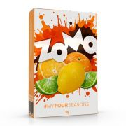Zomo - Four Seasons 50g