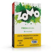 Zomo - Fresh Aruba 50g