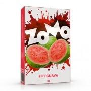 Zomo - Guava 50g