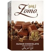 Zomo - Gudan With Chocolate 50g