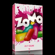 Zomo - Gum 50g
