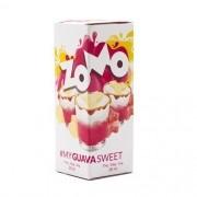 Zomo Juices - Guava Sweet 30ml