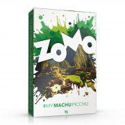 Zomo - Machu Picchu 50g