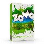 Zomo - Madagascar Forest 50g