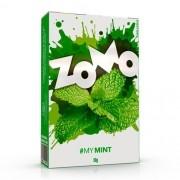 Zomo - Mint 50g