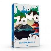 Zomo - Mount Fuji 50g