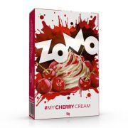 Zomo - My Cherry Creamy 50g