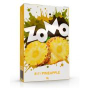 Zomo - My Pineapple 50g