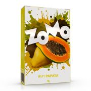 Zomo - Papaya 50g