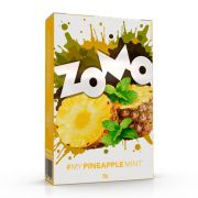 Zomo - Pineapple Mint 50g