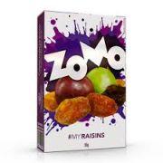 Zomo - Raisins 50g
