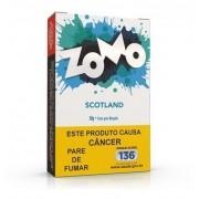 Zomo - Scotland 50g