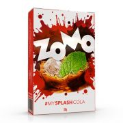 Zomo - Splash Cola 50g
